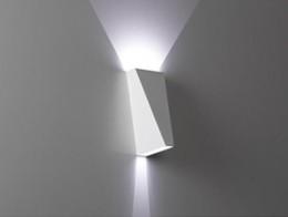 SENSOR WALL LIGHTS