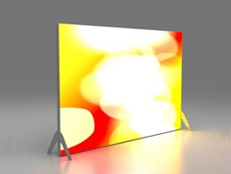 FABRIC LIGHTBOX