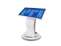 POS DISPLAYS